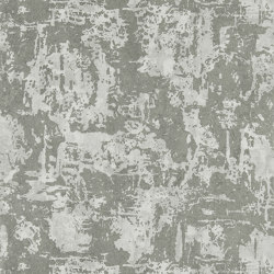 Anthropic Concrete/Bronze | Carta parati / tappezzeria | Anthology