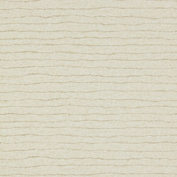 Nisiros Limestone | Wall coverings / wallpapers | Anthology