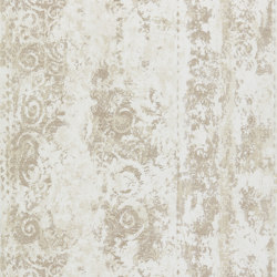 Pozzolana Limestone | Wall coverings / wallpapers | Anthology
