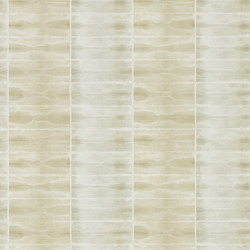 Ethereal Ecru/Cream | Wall coverings / wallpapers | Anthology