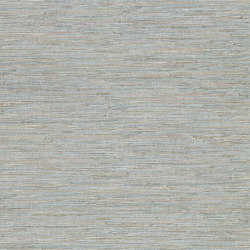 Seri Pebble/Mist | Wall coverings / wallpapers | Anthology