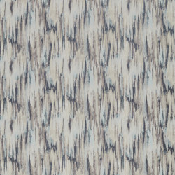 Azuri Mist/Pebble | Drapery fabrics | Anthology