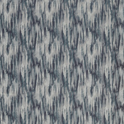 Azuri Moonstone/Slate | Drapery fabrics | Anthology