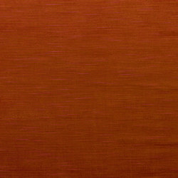 Hibiki Coral/Fuchsia | Drapery fabrics | Anthology