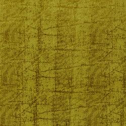 Ikko Citrus | Tessuti decorative | Anthology