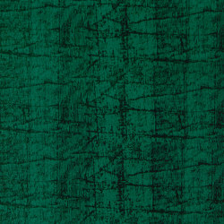 Ikko Emerald | Drapery fabrics | Anthology