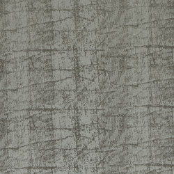 Ikko Pewter | Drapery fabrics | Anthology