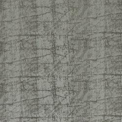 Ikko Pewter | Tessuti decorative | Anthology