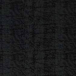 Ikko Anthracite | Drapery fabrics | Anthology