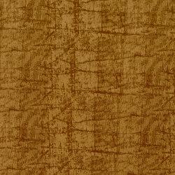 Ikko Sienna | Tessuti decorative | Anthology