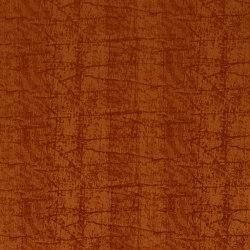 Ikko Oxide | Tessuti decorative | Anthology