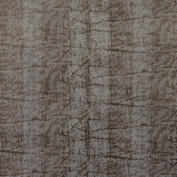 Ikko Lead | Drapery fabrics | Anthology
