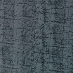 Ikko Moonstone | Drapery fabrics | Anthology