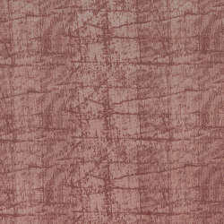 Ikko Rose Quartz | Drapery fabrics | Anthology