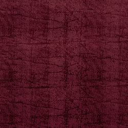 Ikko Ruby | Drapery fabrics | Anthology