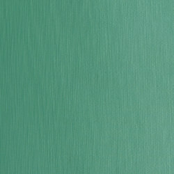 Izolo Malachite | Drapery fabrics | Anthology
