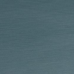 Izolo Petrol | Tessuti decorative | Anthology