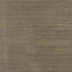 Senkei Antique Brass | Drapery fabrics | Anthology