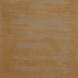 Senkei Rust | Drapery fabrics | Anthology