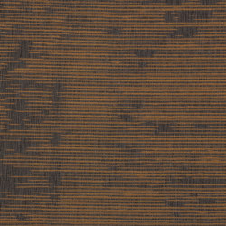 Senkei Copper | Drapery fabrics | Anthology