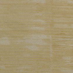Senkei Pistachio | Drapery fabrics | Anthology