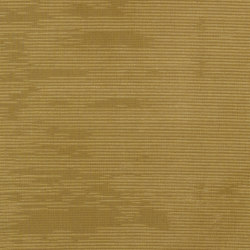 Senkei Antique Gold | Drapery fabrics | Anthology