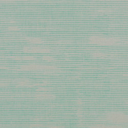 Senkei Opal | Drapery fabrics | Anthology