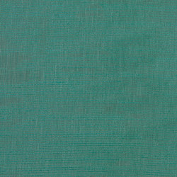 Senkei Amazonite | Drapery fabrics | Anthology