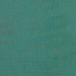 Senkei Amazonite | Drapery fabrics | Anthology