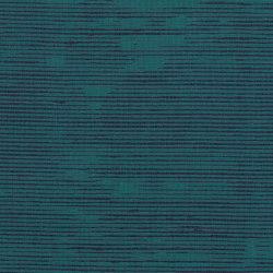Senkei Azure | Drapery fabrics | Anthology