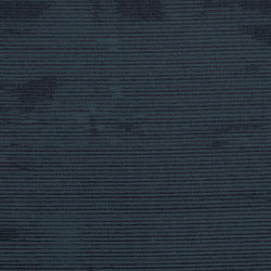 Senkei Midnight | Drapery fabrics | Anthology