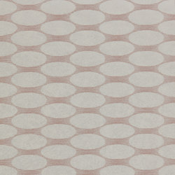 Cazimi Copper/Silver | Wall coverings / wallpapers | Anthology