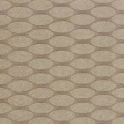 Cazimi Old Gold/Linen | Wall coverings / wallpapers | Anthology