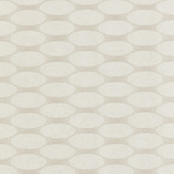 Cazimi Ivory/Ecru   Wall coverings / wallpapers   Anthology
