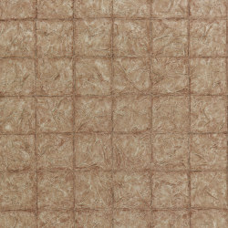 Cilium Copper | Wall coverings / wallpapers | Anthology