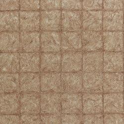 Cilium Copper | Carta parati / tappezzeria | Anthology