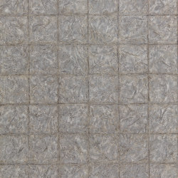 Cilium Stone/Ecru   Wall coverings / wallpapers   Anthology