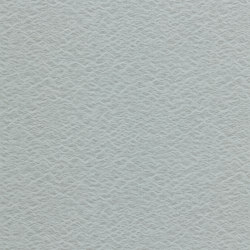 Olon Aqua/Mist | Wall coverings / wallpapers | Anthology