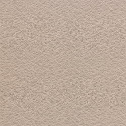 Olon Copper Rose   Wall coverings / wallpapers   Anthology