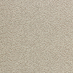 Olon Almond/Rose   Wall coverings / wallpapers   Anthology