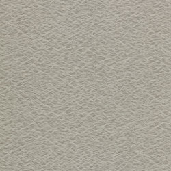 Olon Graphite | Wall coverings / wallpapers | Anthology