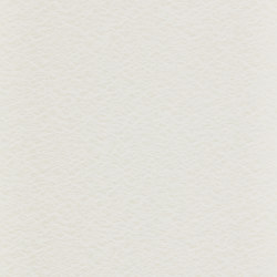 Olon Vanilla   Wall coverings / wallpapers   Anthology