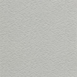 Olon Zinc   Wall coverings / wallpapers   Anthology