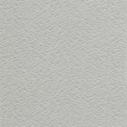 Olon Zinc | Revestimientos de paredes / papeles pintados | Anthology