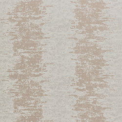 Pumice Pebble/Old Rose   Wall coverings / wallpapers   Anthology