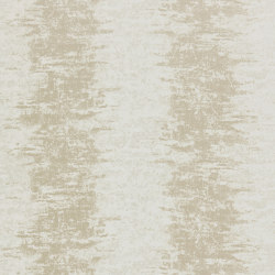 Pumice Ecru/Cream | Wall coverings / wallpapers | Anthology