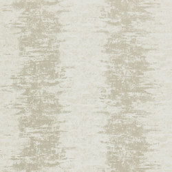Pumice Ivory/Pebble   Wall coverings / wallpapers   Anthology
