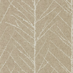 Tali Gold/Jute   Wall coverings / wallpapers   Anthology