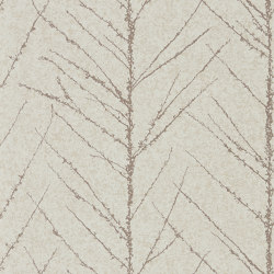 Tali Stone/Gilver   Wall coverings / wallpapers   Anthology