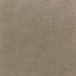 Viso Old Gold | Wall coverings / wallpapers | Anthology